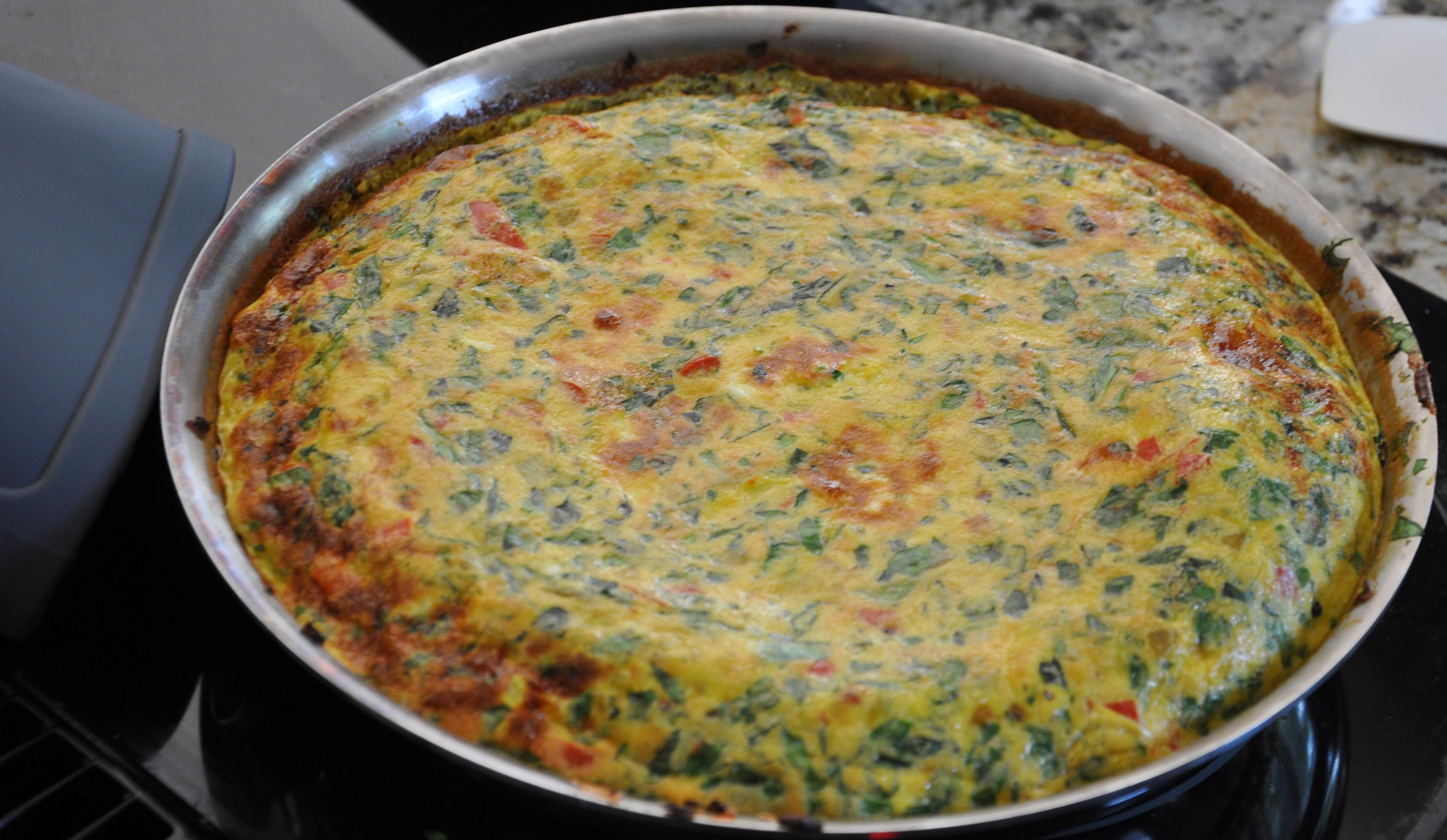 America S Test Kitchen Quiche